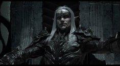 The Elder Scrolls Online: Rollen und Builds für den Zauberer