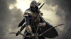 The Elder Scrolls Online: Nachtklinge im Detail - Skills, Talente und mehr