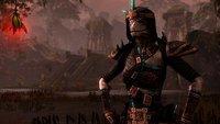 The Elder Scrolls Online: Optimale Rollen und Builds für Templer