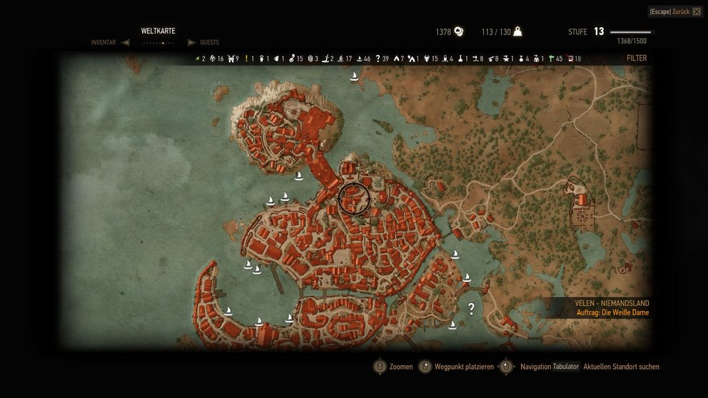the-witcher-3-armbrust02