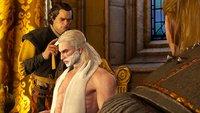The Witcher 3: Spielstand simulieren – so funktioniert es!