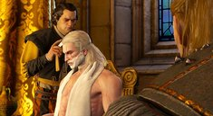 The Witcher 3: Spielstand simulieren – so funktioniert es!