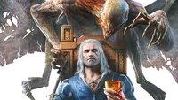 The Witcher 3: Alle DLCs und Erweiterungen in der Übersicht