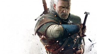 The Witcher 3 - Wild Hunt: Patch 1.05 für PCs ist da