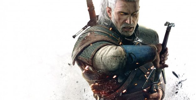 The Witcher 3 - Wild Hunt: Patch 1.05 für PCs ist da