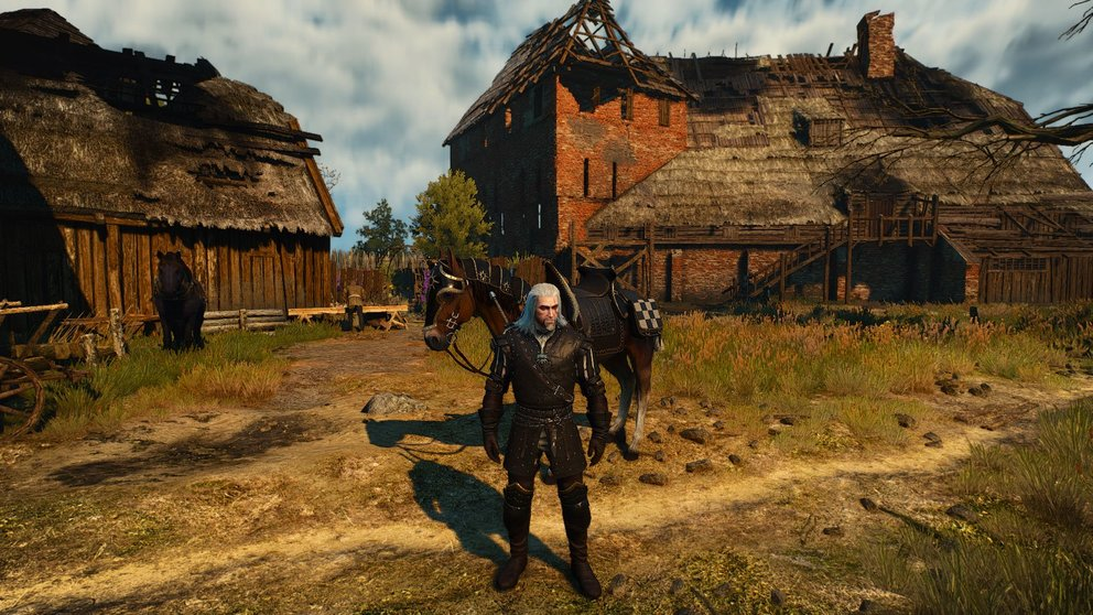the-witcher-3-nilfgaard-ruestung01