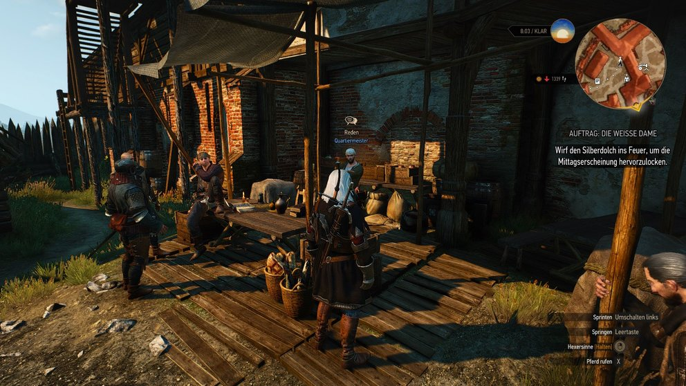 the-witcher-3-nilfgaard-ruestung03