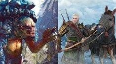 The Witcher 3 – Wild Hunt: Der Meistgesuchte auf Skellige – Hier findet ihr die DLC-Quest