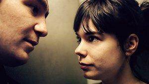 VICTORIA Trailer Deutsch German & Kritik Review 2015