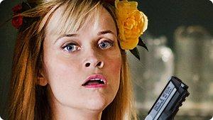 MISS BODYGUARD Trailer Deutsch German & Kritik Review (2015)