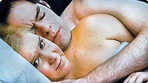 DATING QUEEN Trailer German Deutsch (2015)