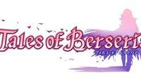 Tales of Berseria: Bandai Namco kündigt neues Tales of an