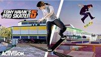 Tony Hawk's Pro Skater 5: Termin für PS4 & Xbox One steht