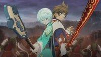 Tales of Zestiria: Bald auch für PlayStation 4 und PC erhältlich