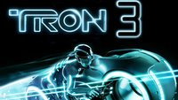 Tron 3: Petition soll dritten Teil in die Kinos bringen