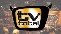 Stefan Raab: Wann ist die letzte Show und wie kriegt man Karten für TV Total?