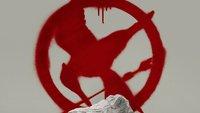 Die Tribute von Panem: Mockingjay Teil 2: Erster Trailer auf deutsch & englisch