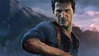 Uncharted 4: Keine Open-World, dafür mehr Spannung?