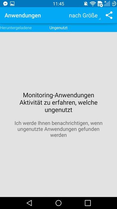 ungenutzte-app-entferner-tool-2