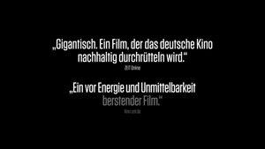 victoria trailer deutsch