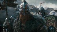 For Honor: Singleplayer-Modus wird im Januar vorgestellt