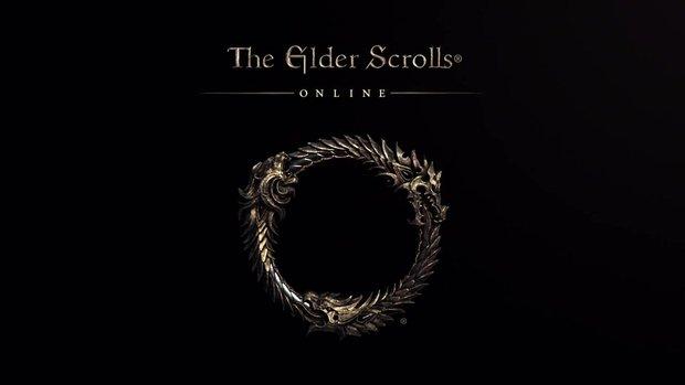 The Elder Scrolls Online feiert 10 Millionen Spieler