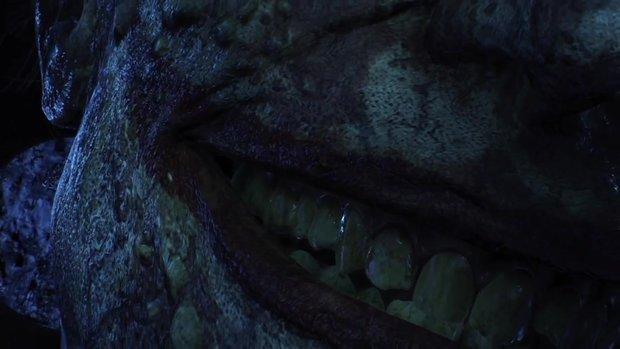 Batman Arkham Knight: Neuer Trailer von der E3