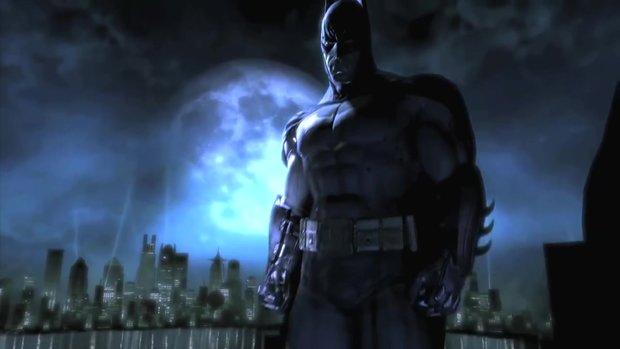 Batman Arkham Knight: Interview mit Game Director