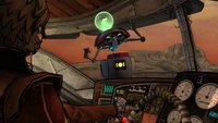 Tales from the Borderlands: Trailer zur Episode 3