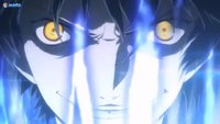 Persona 5: Trailer jetzt auch mit Untertiteln!