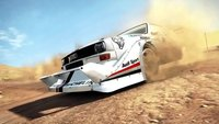 DiRT Rally: Neues Video zeigt Tarmac Terrors Update