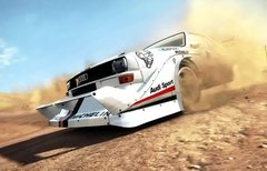 DiRT Rally: Neues Video zeigt...
