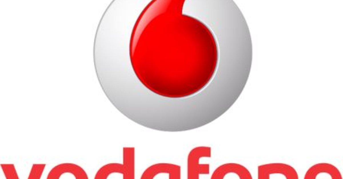 Vodafone Neue Sim Karte Kosten.Vodafone Nano Sim Bestellen Oder Im Shop Erhalten So Gehts