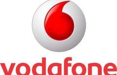 Vodafone-Nano-SIM bestellen...