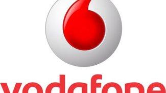 Vodafone-Nano-SIM bestellen oder im Shop erhalten – so gehts