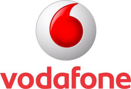 Vodafone Widerruf Muster Adressen Konditionen So Klappt Der