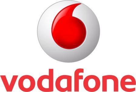 Vodafone: Kündigung wegen Umzug? Diese Rechte habt ihr