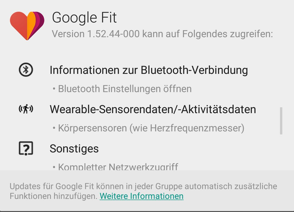 wearable-sensorendaten-play-store-berechtigungen