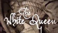 The White Queen Stream: Alle Folgen online sehen in Deutsch und Englisch