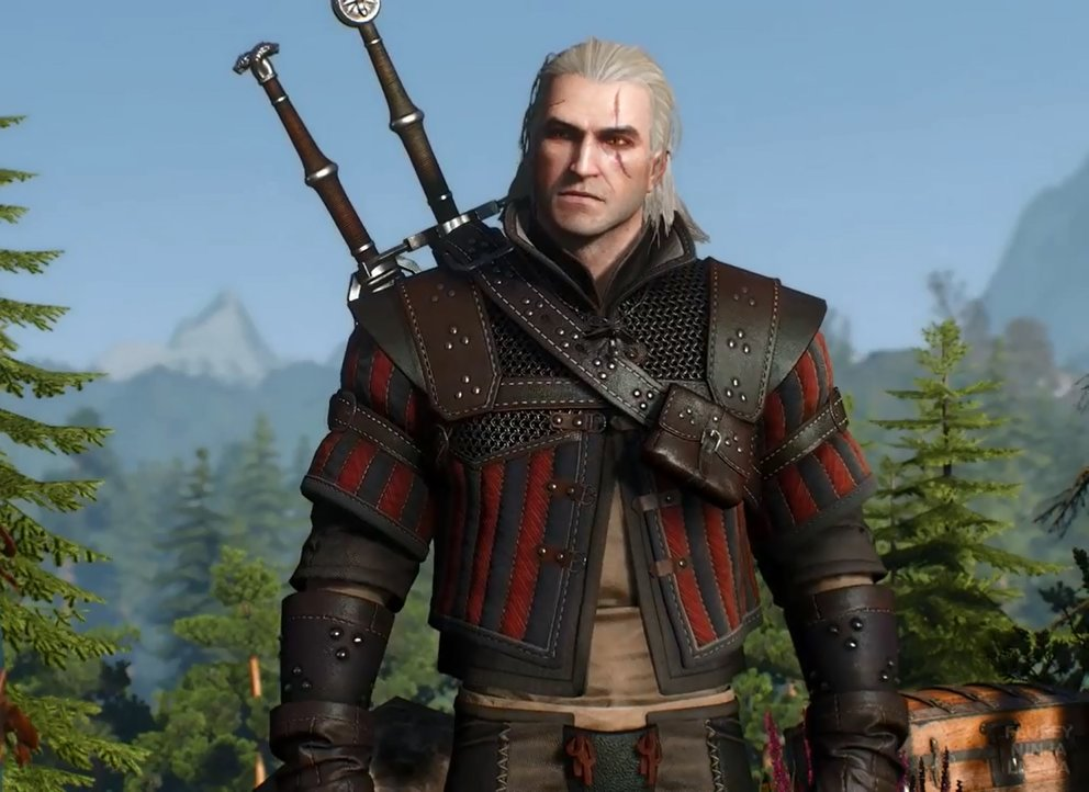 witcher3-überlegenes-wolf-rüstungsset-screenshot