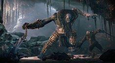 The Witcher 3: Alle Hexer-Aufträge in der Übersicht mit ausführlichen Guides zu den Monsterjagden