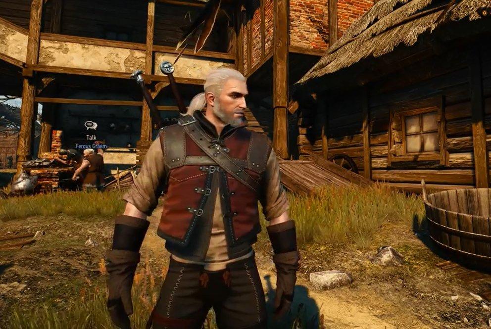 witcher3-ausrüstung-der-wolfsschule-screenshot2