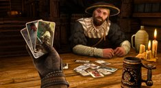 The Witcher 3: Balladenhelden - Fundorte und Screenshots der neutralen Gwint-Karten