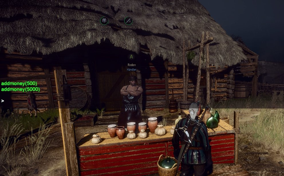 witcher3-debug-console-enabler