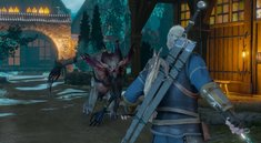 The Witcher 3 Walkthrough: Hexer-Auftrag - Der Betrunkene von Oxenfurt