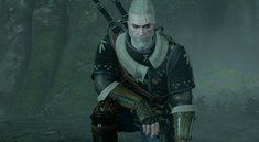 The Witcher 3 Walkthrough: Hexer-Auftrag - Der vermisste Bruder (mit Video)
