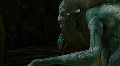 The Witcher 3 Walkthrough: Hexer-Auftrag -  Muire D'yaeblen (mit Video)