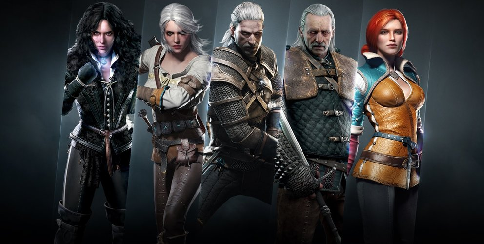 witcher3-outfits-banner