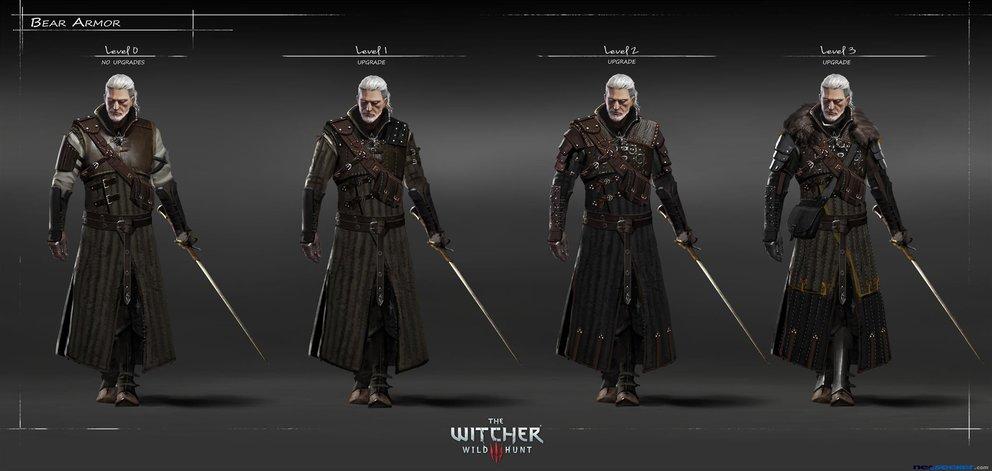 witcher3-rüstungen-banner