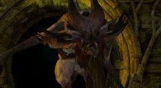 The Witcher 3 Walkthrough: Hexer-Auftrag - Das Rätsel der Morde von Kleinweg (mit Video)